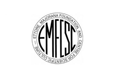 Ettore Majorana Foundation and Centre for Scientific Culture